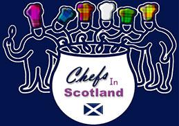 Chefs In Scotland   Find a job   Head Chef
